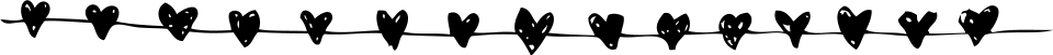divider-hearts