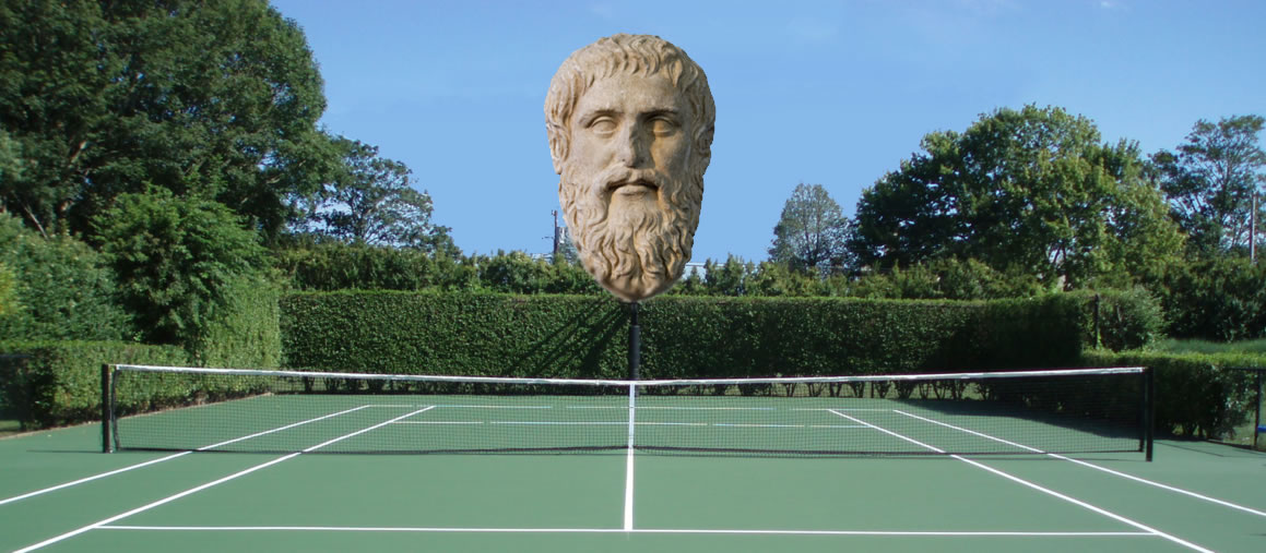 tennis-with-plato